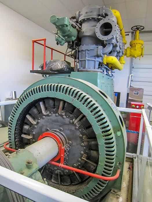 electric generator power plant. Legislature Generator Electric Power Plant